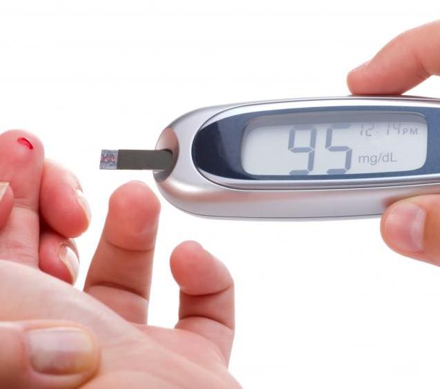 Extra Virgen reduce el efecto de Glucosa de alimentos con alto Indice Glicemico