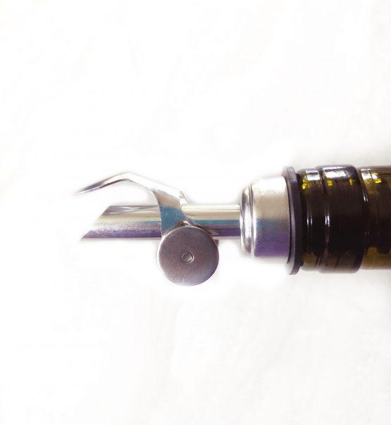 Dispensador para Botella Aceite de Oliva o Vinagre
