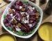 beneficios del aceite de oliva diabetes