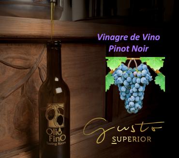 vin - pinot noir