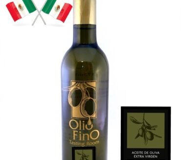 aceite oliva extra virgen coratina mexico
