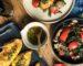 se puede cocinar con aceite de oliva